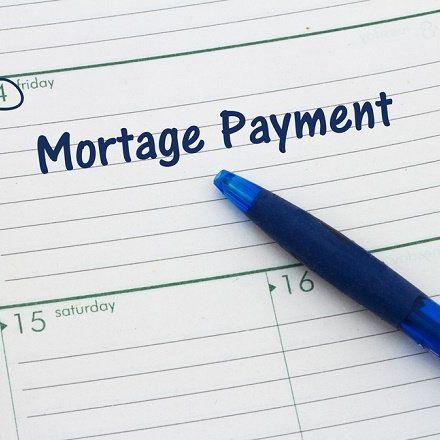 Do Mortgage Escrow Accounts Earn Interest?