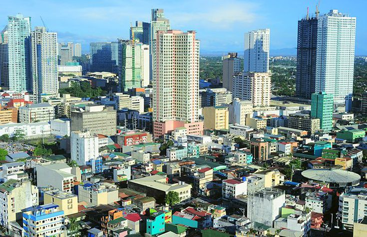 Can You Trust the Philippines Healthcare System?