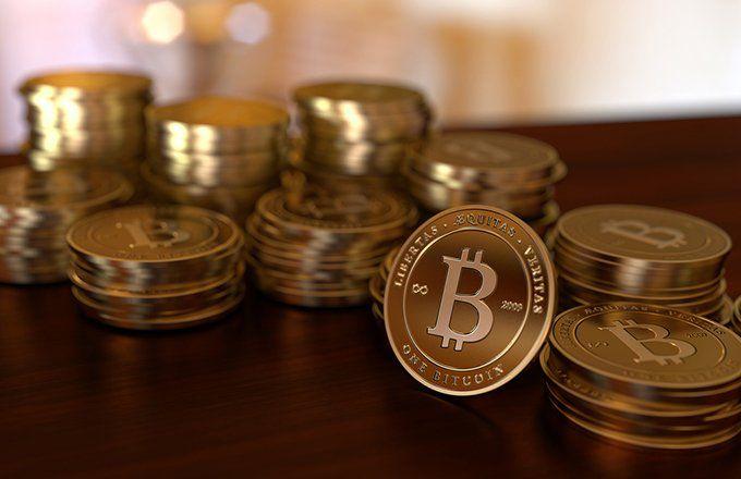 Best auto bitcoin trader