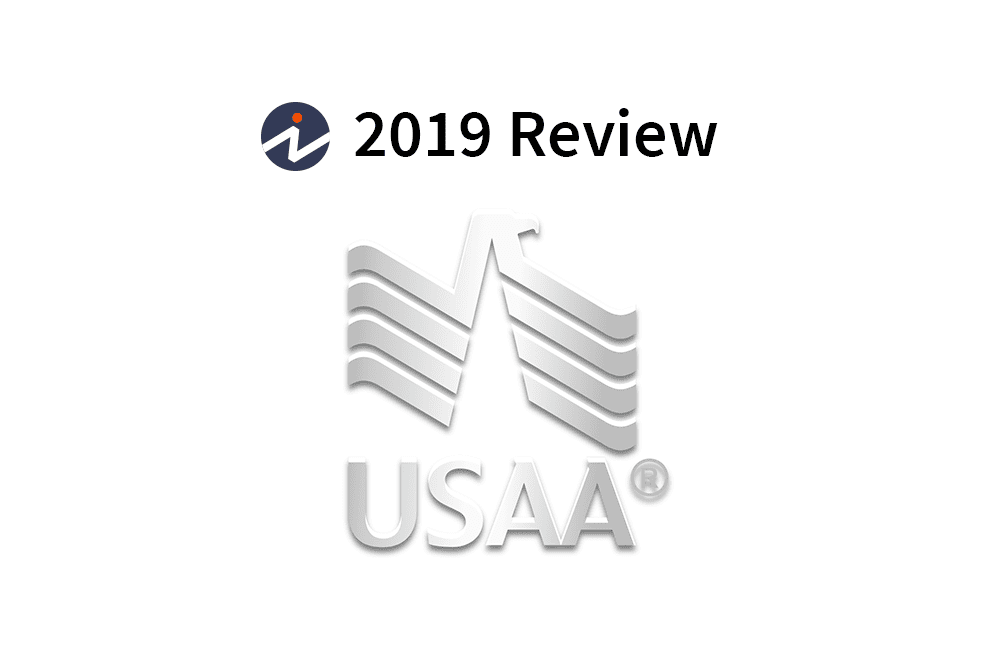 Miraculous Usaa Review 2019 Wiring Digital Resources Cettecompassionincorg