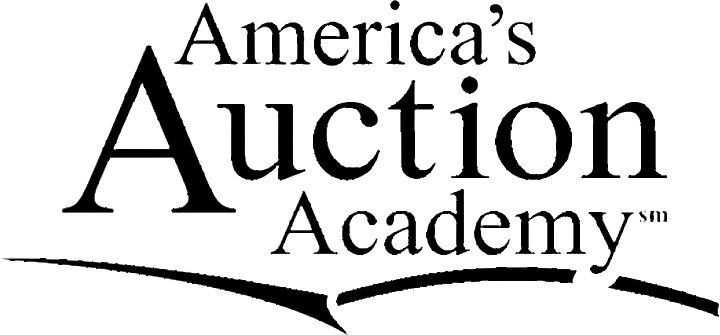 America's Auction Academy