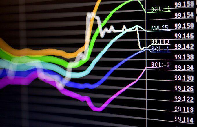 Investopedia forex for beginners