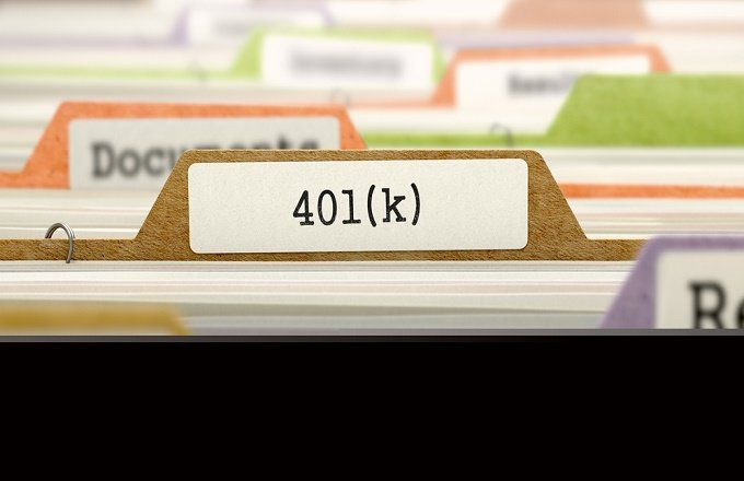 401(k) Plans for the Small Business Owner