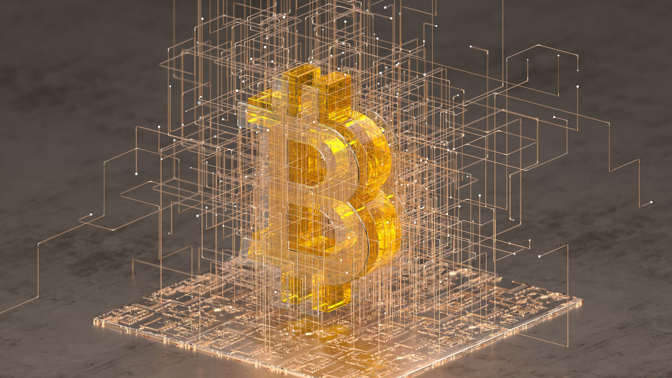 Cryptocurrency double spending definition pay per share vs proportional bitcoins