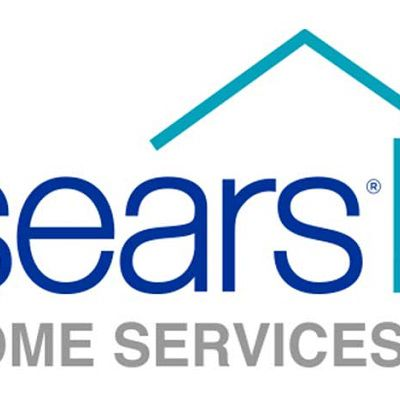 Sears Home Warranty Review