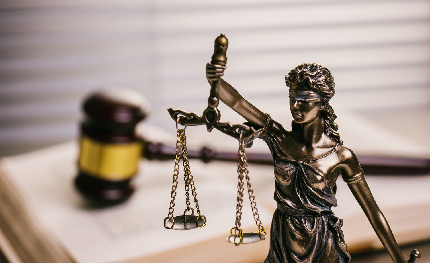 How to Protect Your Retirement From Lawsuits