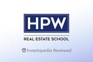 HPW Real Estate School Review
