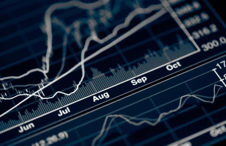 Markets in Financial Instruments Directive (MiFID) Definition