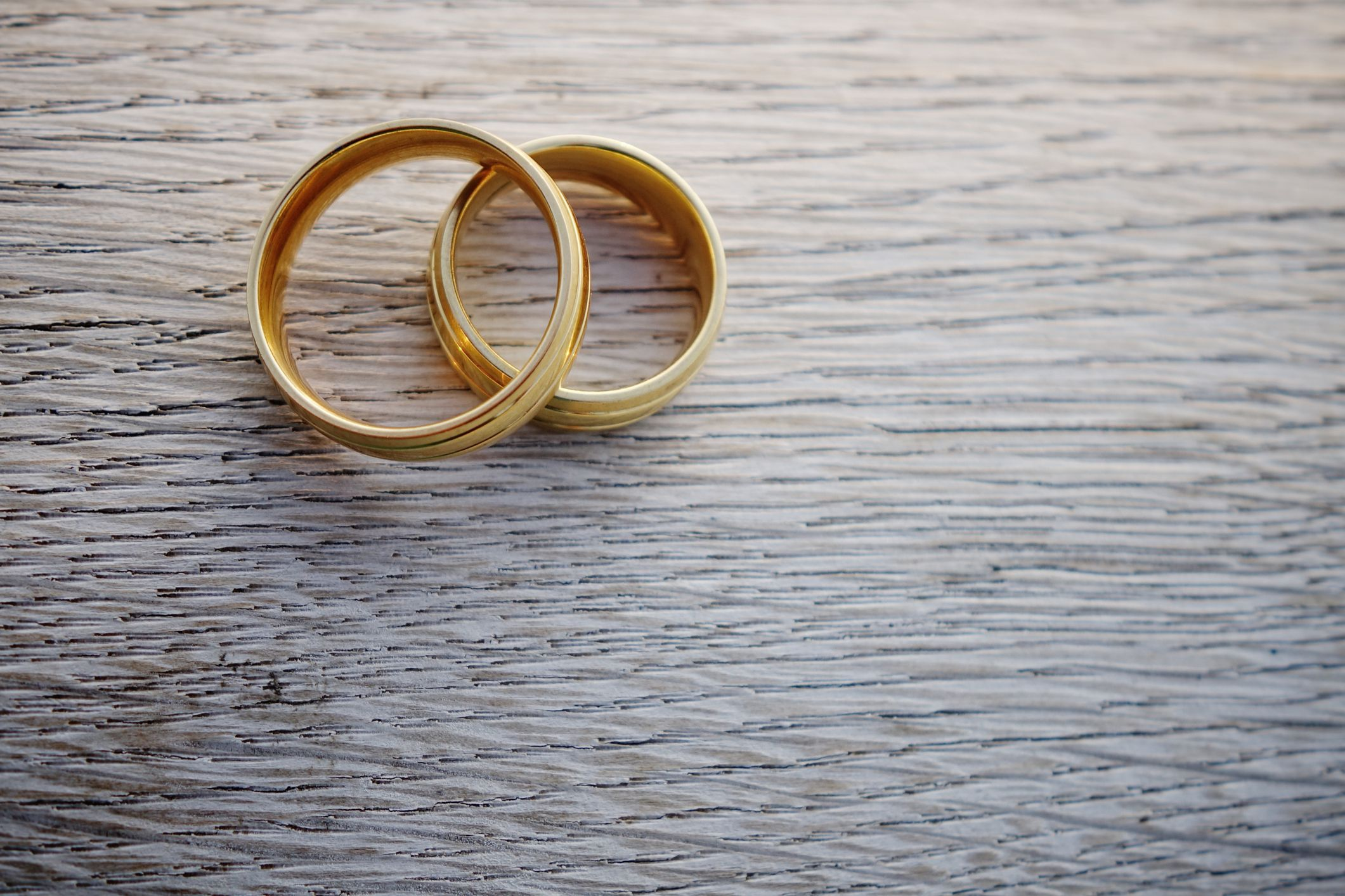 Can I Contribute to an IRA if I'm Married Filing Separately?