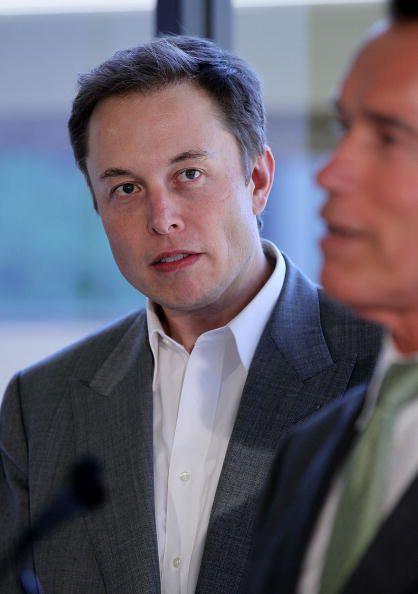 Tesla Short Sellers Net $1.5 Billion in Profits After Earnings Miss