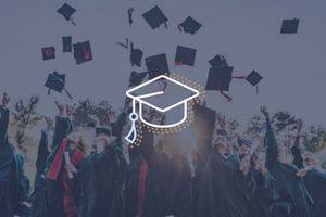 Best 529 Plans for College Savings