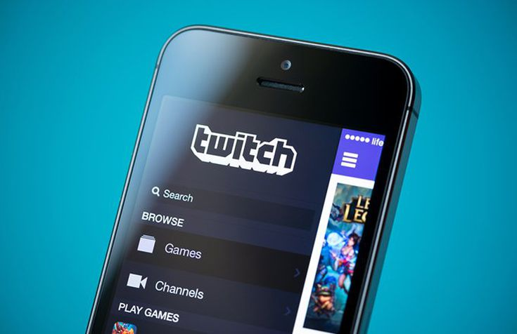 How Twitch tv Works and Its Business Model