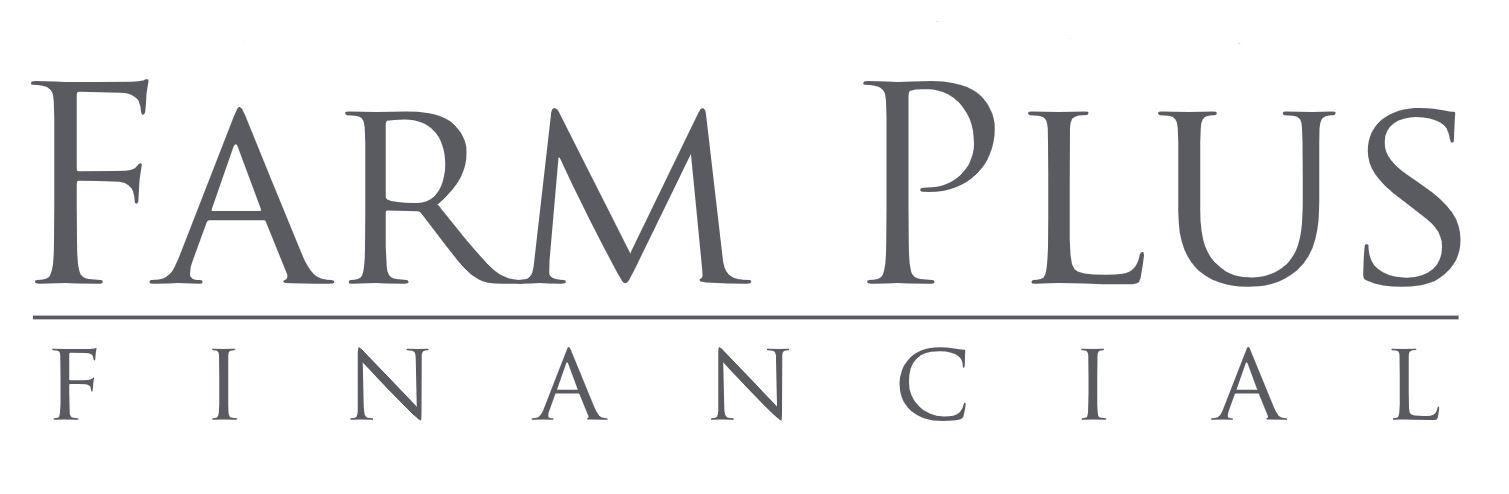 Farm Plus Financial