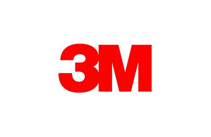 How 3M Makes Money: A Plethora of Products