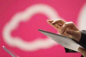 Image representing digital advertising