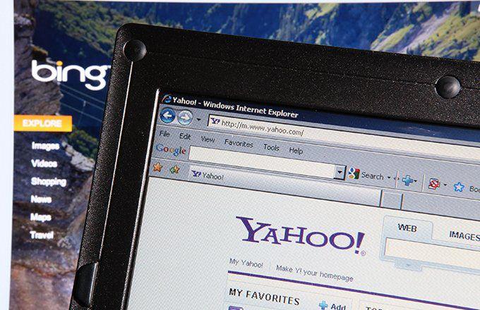 Yahoo! Finance vs  Google Finance: Understanding the Difference