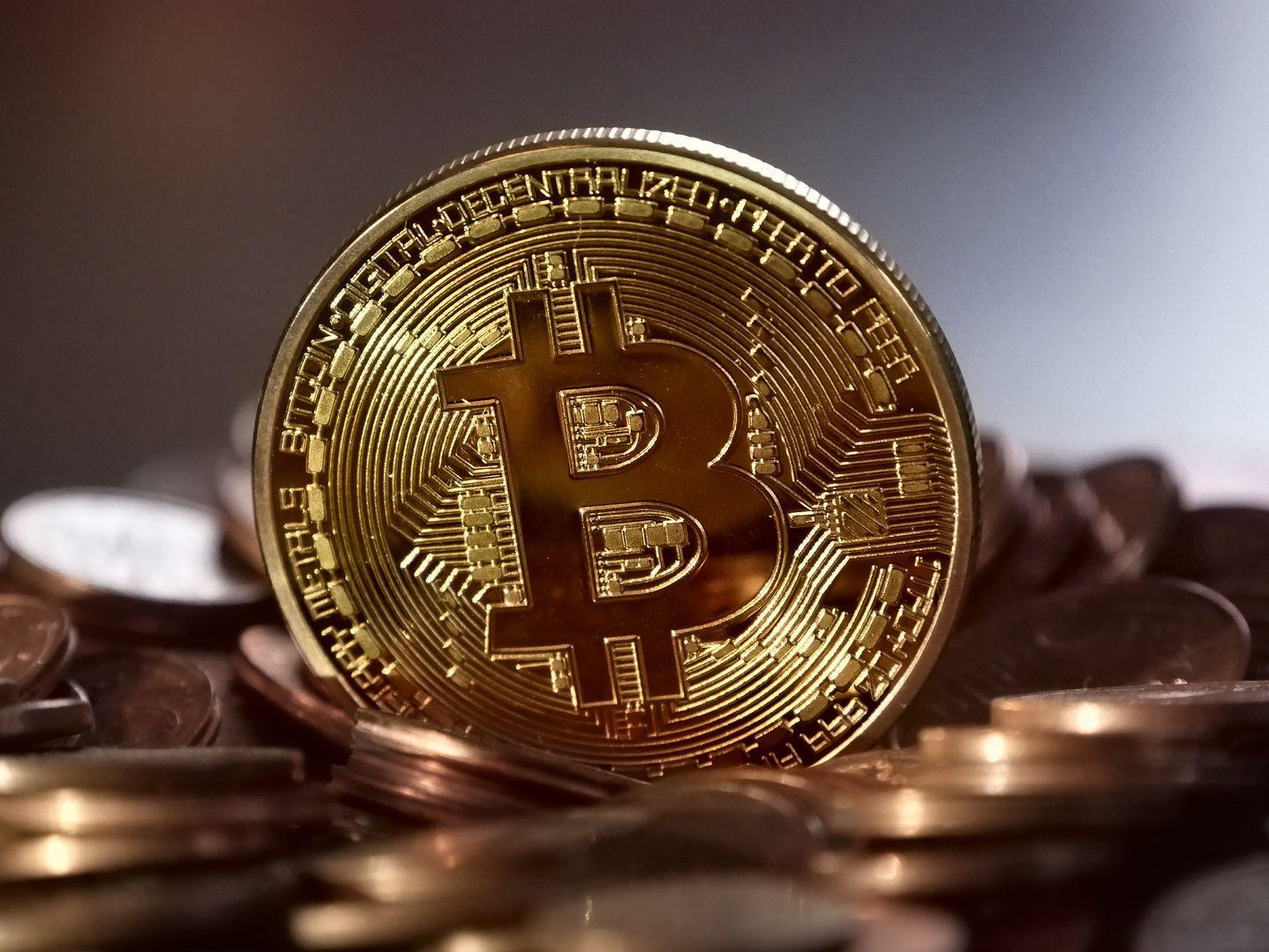 cme bitcoin elkötelezettsége a kereskedőknek