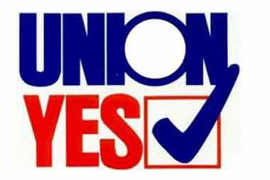 Unions: Do They Help or Hurt Workers?