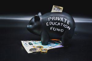 Funding Education