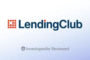 LendingClub logo