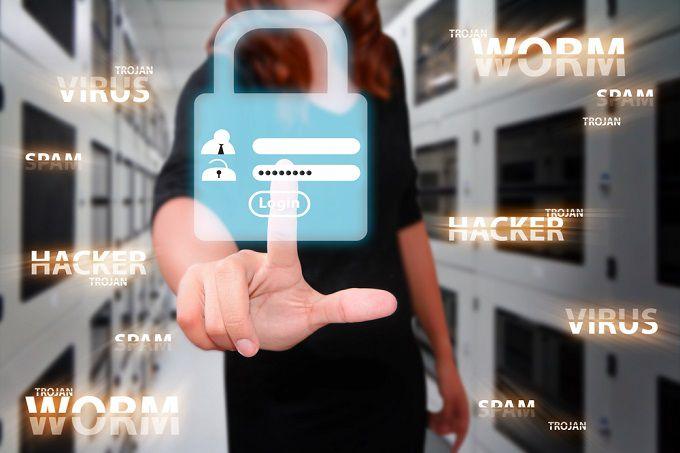 shutterstock 121524487 cyber security pad lock Copy2 Copy Copy Copy 4979897138c84d0c8cb31284d5bd0dfa.'