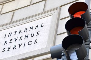 Tax Breaks for Volunteering