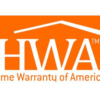 Home Warranty Of America Review