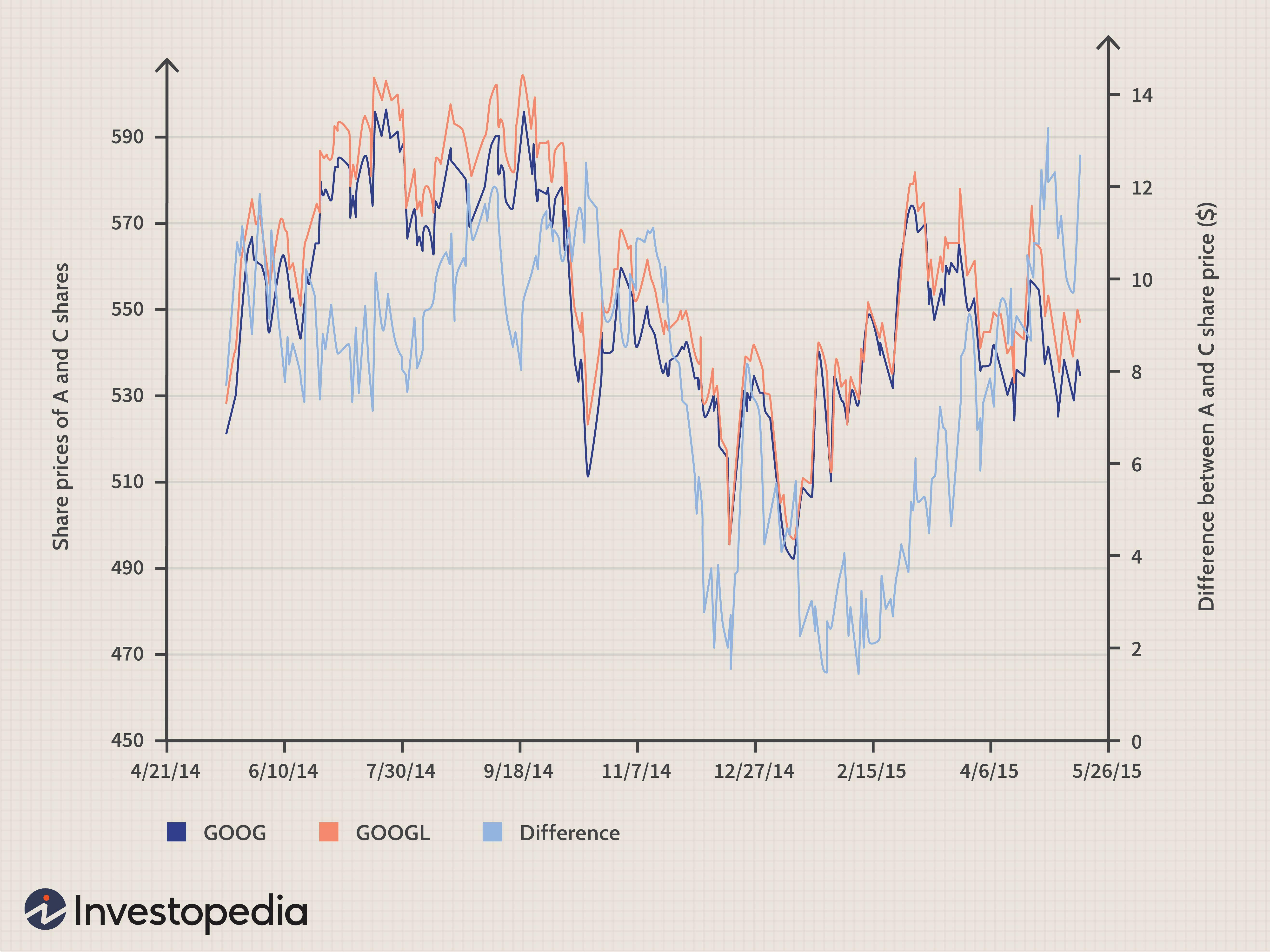 Monetary policy investopedia video on betting subnet mask cheat sheet binary options