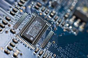 Computer_Circuit_Board_MOD_45153624.jpg