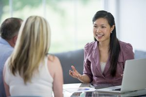 Financial Plans with an Estate Planner