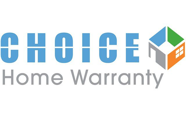 Choice Home Warranty Review