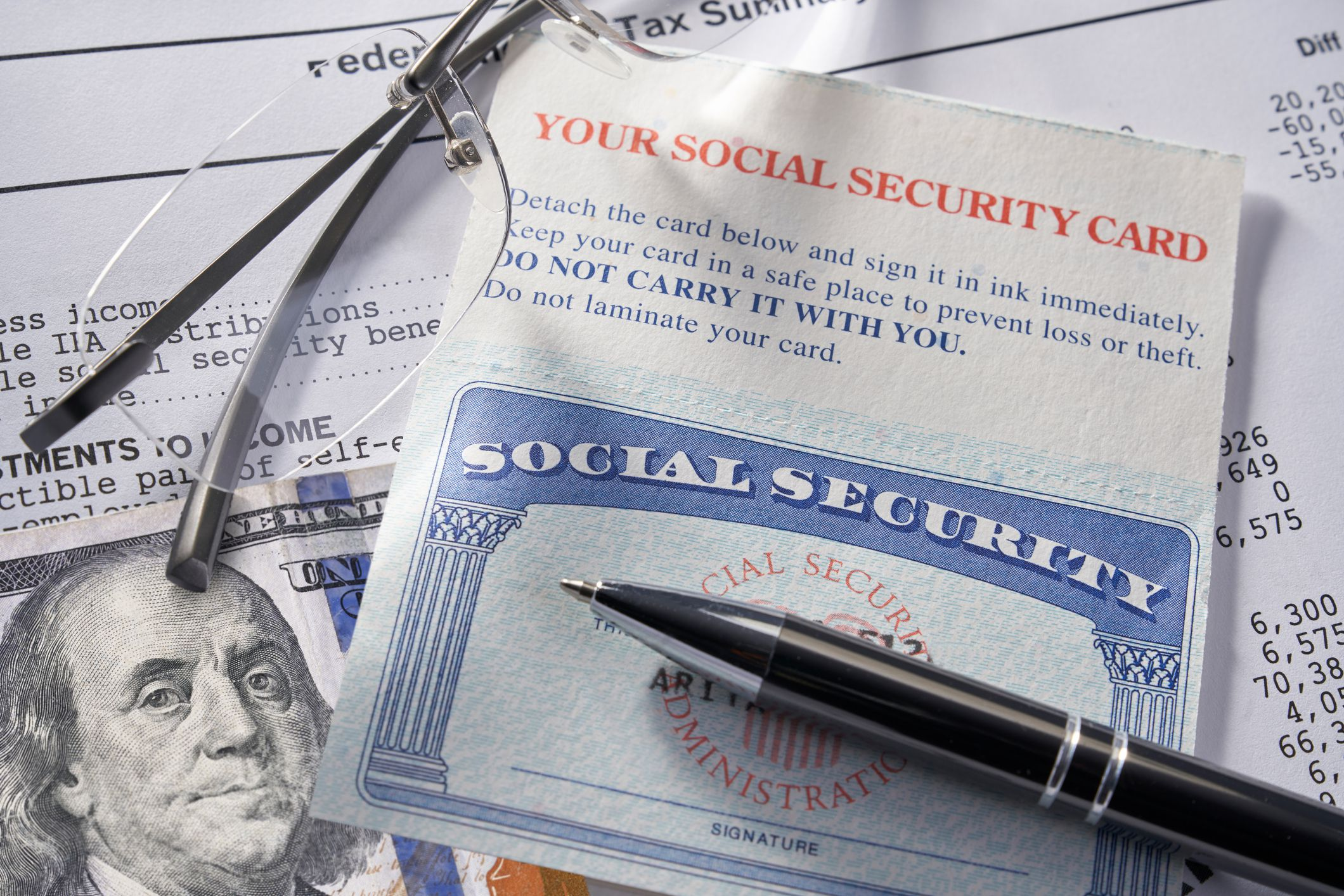 Updating social security card dating websites chennai
