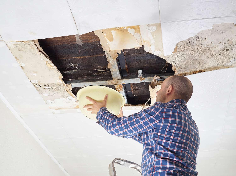 Do You Need A Home Warranty