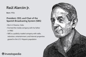 Raul Alarcon Jr.