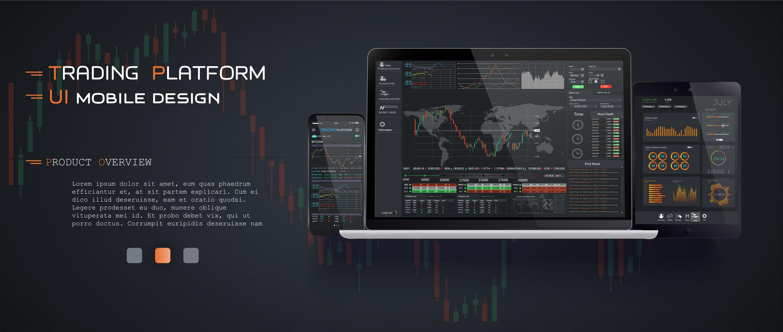 futures trading platform demo account kopieren sie beim traden die profis