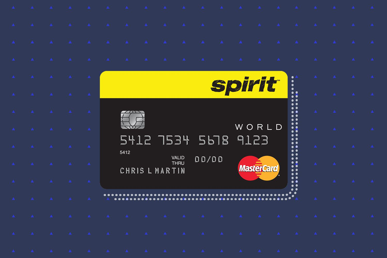 Free Spirit Travel More World Elite Mastercard Review