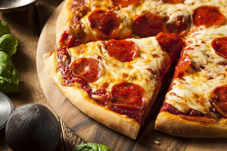 Bitcoin Pizza Day Celebrating The 80 Million Pizza Order