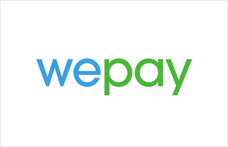 wepay android api