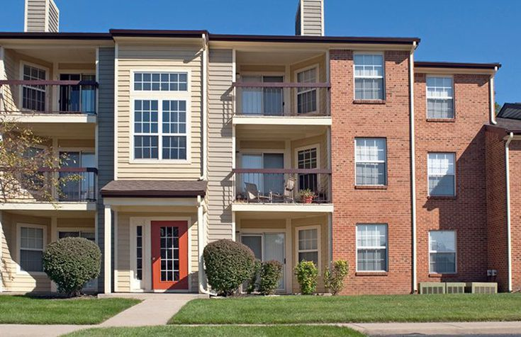 Tips For Prospective Landlords