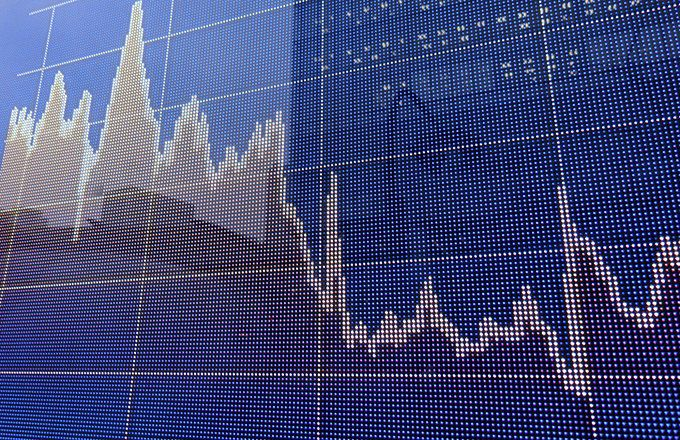 How Do Asset Bubbles Cause Recessions?
