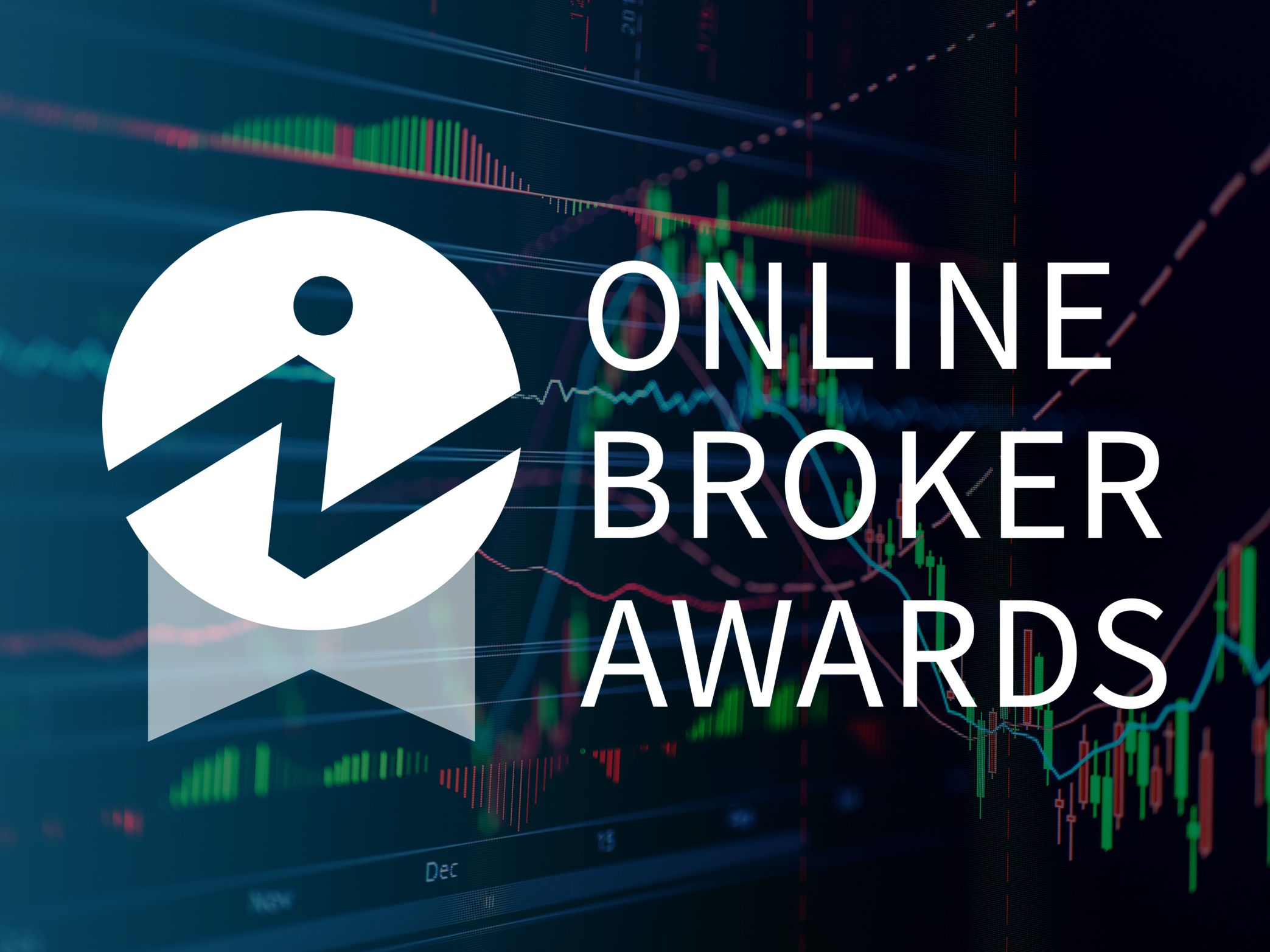 Best Stock Brokers for Day Trading 2019