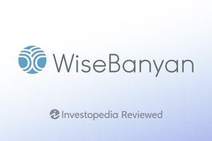 WiseBanyan Review