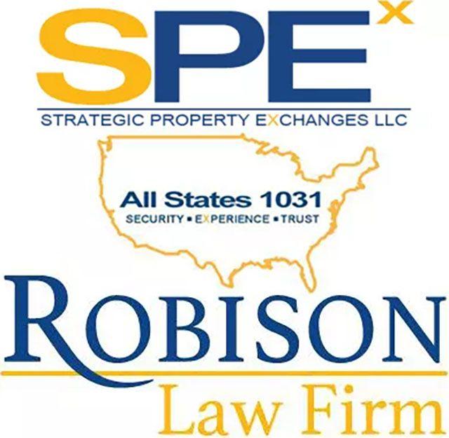 Strategic Property Exchanges, LLC