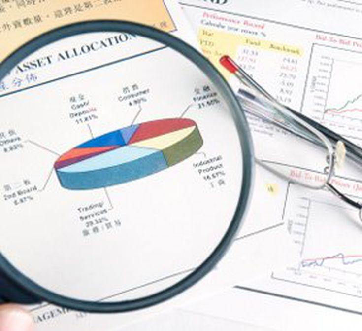 Strategies for Quarterly Earnings Season
