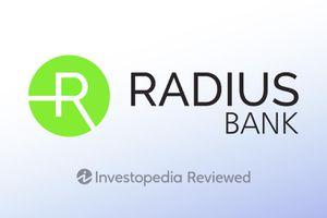 Radius Bank Review