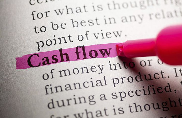 advantages and disadvantages of discounted cash flow