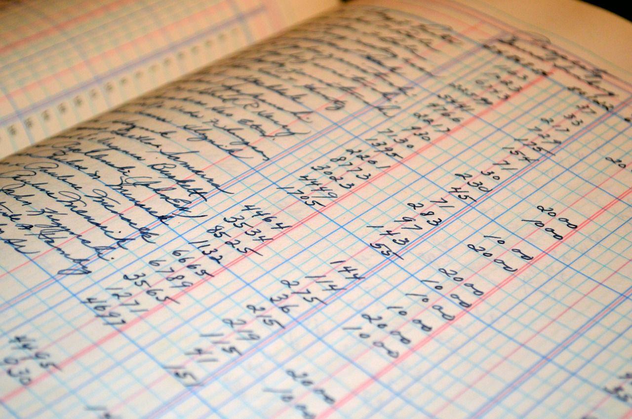 Public debt definition investopedia