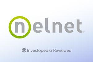Nelnet Student Loan Servicing Review