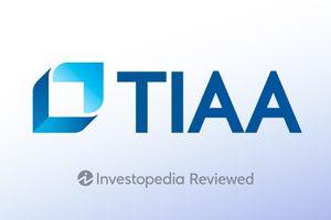 TIAA Personal Portfolios Review