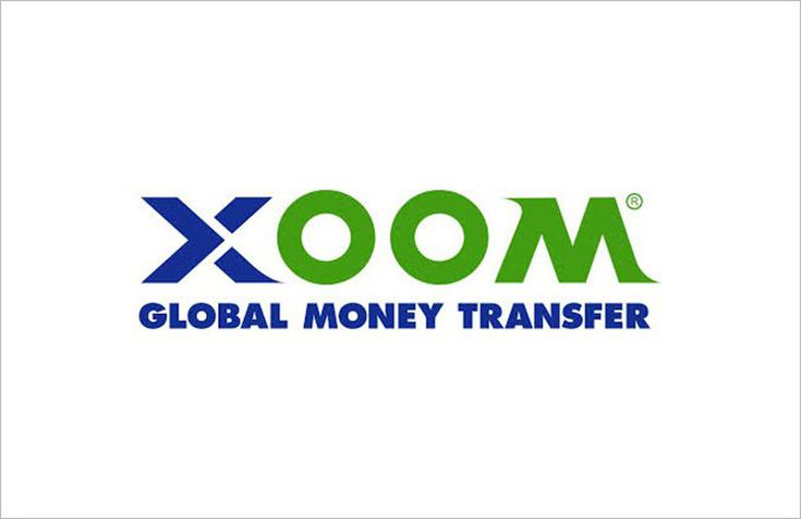 Xoom 101: How Do Xoom Money Transfers Work?